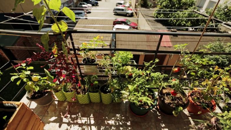 balkon poslije
