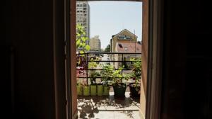 balkon poslije3