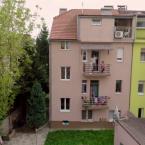 balkon prije