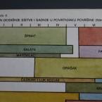 lektira5