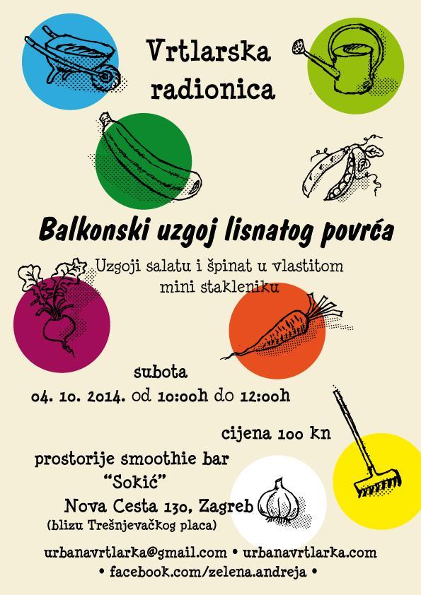 vrtlarska-plakat-041014-color-1