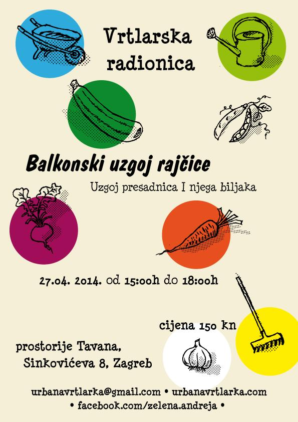 vrtlarska-plakat